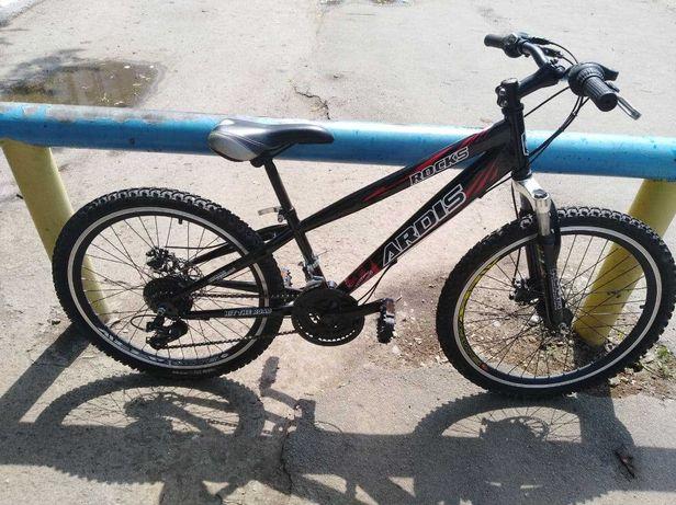 Велосипед Ardis Rocks MTB