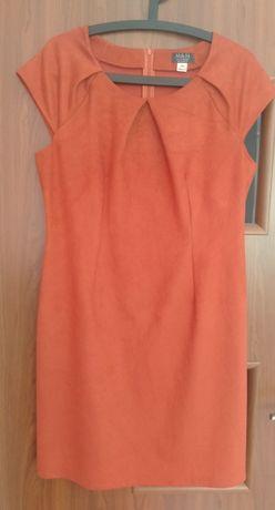 Sukienka rozmiar 44 nowa