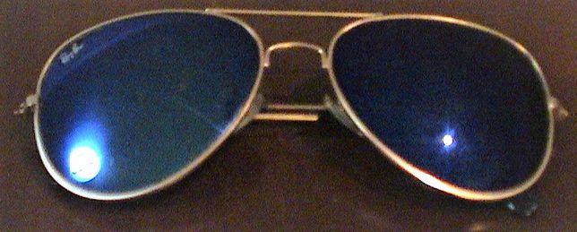 Óculos SOL RETBW-Espelhados-Bolsa FERRÉ