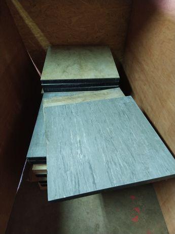 Chão técnico (chão falso)