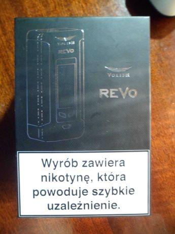 Продам Volish Revo Вейп до 150 W