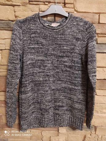 Sweter H&M.Rozm.152 cm