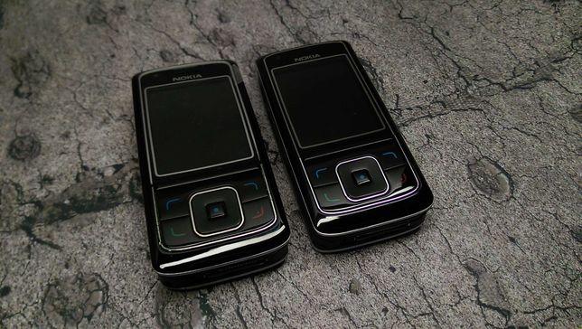 Ретро ностальгія Nokia 6288 оригінал! Germany 4шт!