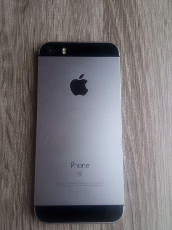 iPhone SE 32gd