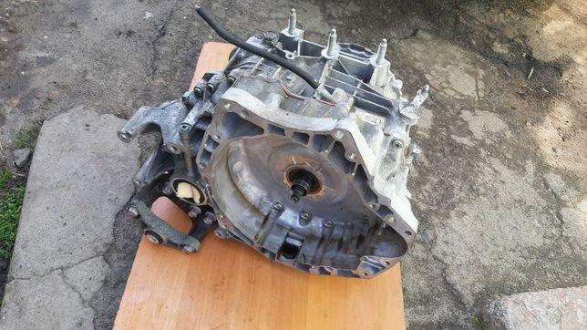 Акпп ГБЦ Раздатка Редуктор Mazda CX-5 CX-9 6 2012-2020 Разборка
