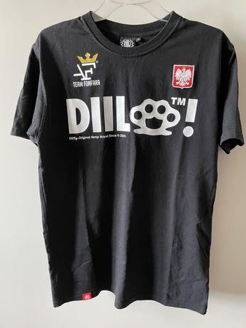 Koszulka Dill gang
