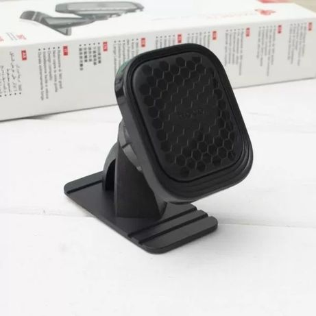Магнитный держатель холдер для телефона в машину