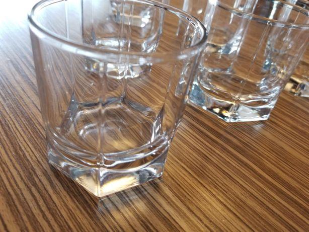Новый набор стаканы TANGO (Турция) 6 штук объем – 230 мл / коробка