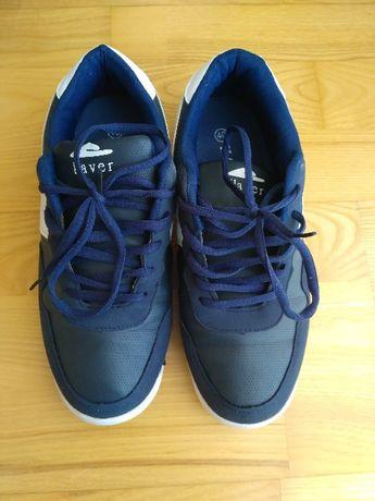 Adidasy nowe buty 38 wiosenne sportowe przejściowe