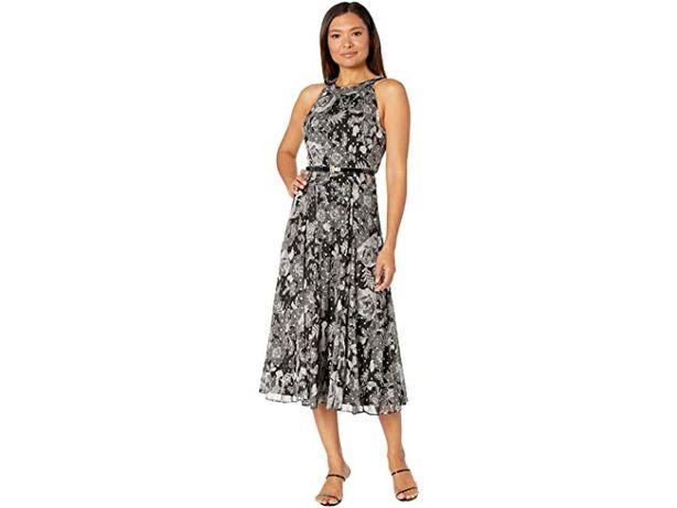 Новый Tommy Hilfiger оригинал Сарафан,платье,туника