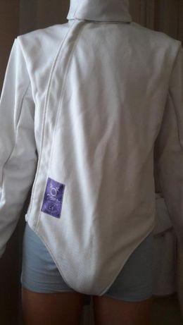 Куртка для фехтования