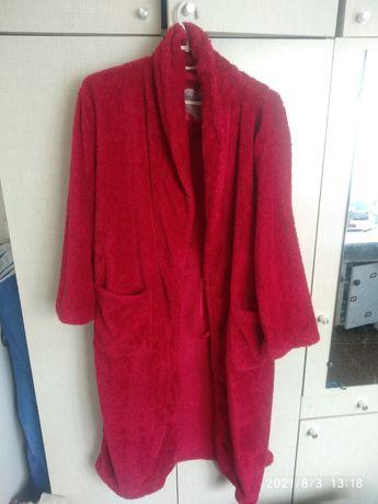 Продам жіночий халат