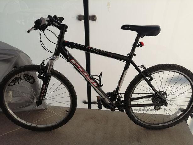 Sprzedam rower  Odessa 1.0