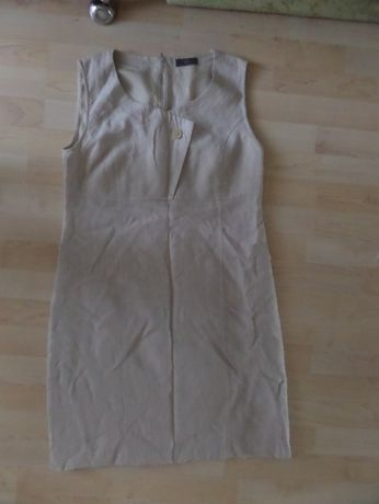 Продам женское платье недорого
