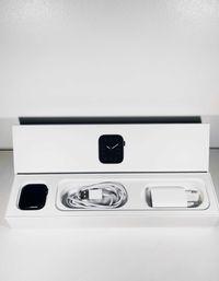 Apple Watch Series 5 40mm Gwarancja FVM Koszalin