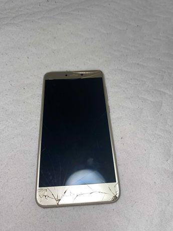 Smartphone- Huawei Honor 8