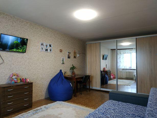 Большая 3-хком. квартира от хозяина