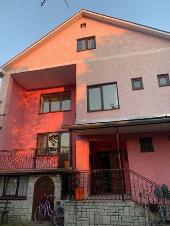 Продаж дому в м. Мукачево