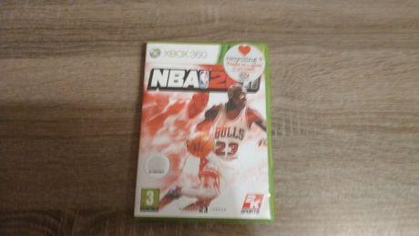 Gra Xbox 360