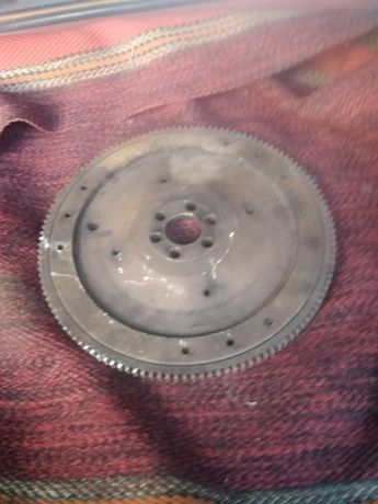 Маховик для ВАЗ 2101-07