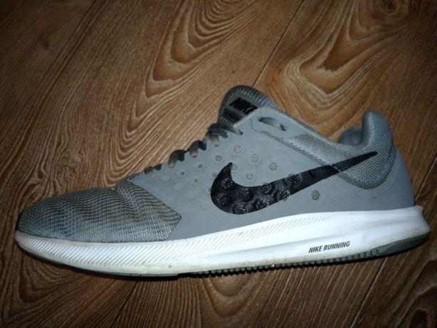 Кроссовки Nike downshifter 7