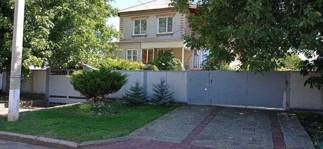 Продаётся дом Славянск. Дом твоей мечты. Продається дім, котедж.