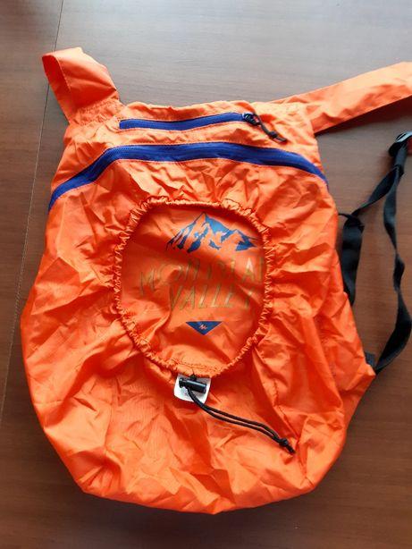 Рюкзак arpenaz 15 ultralight складний