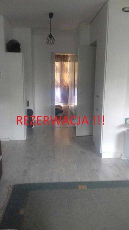Mieszkanie sprzedam  Białobrzegi 48 m2  bezpośrednio