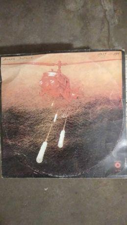 Płyta Vinyl Budka Suflera 1974 84