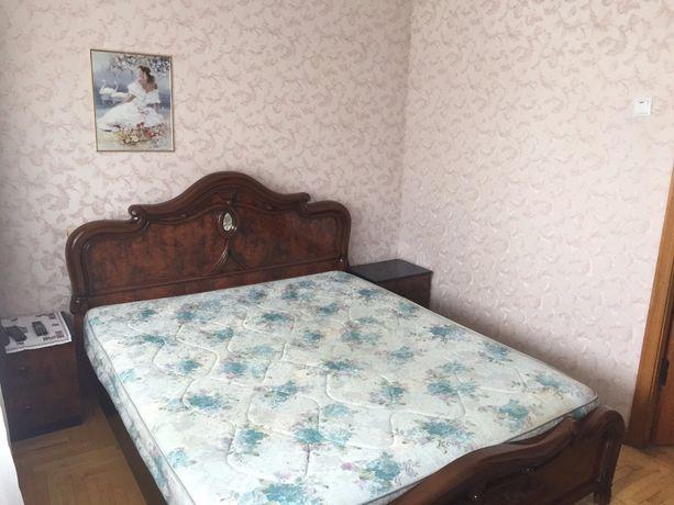 Оренда 3 кімнатної квартири вул. Скрипника