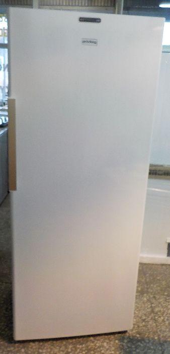 Zamrażarka szufladowa No Frost, szer.70cm, nowa Pyskowice - image 1
