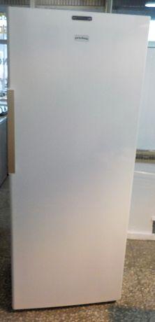 Zamrażarka szufladowa No Frost, szer.70cm, nowa