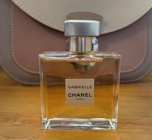 Chanel Gabrielle Парф.вода оригинал
