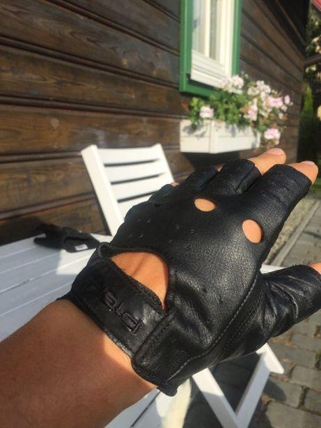 Rękawiczki motocyklowe Held r. 10