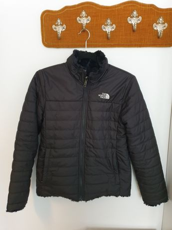 Kurtka The North Face XS