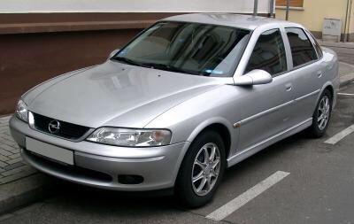 Разборка Opel vectra B Опель Вектра Б 2.0 бензин ,