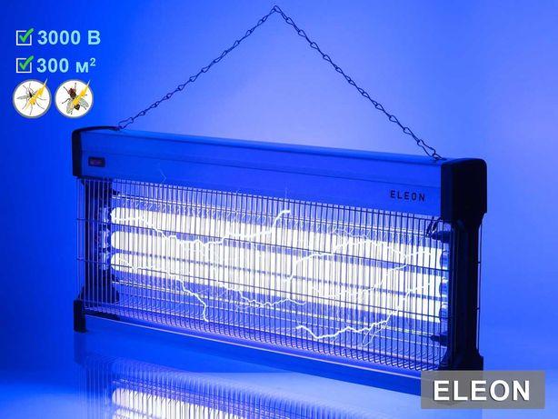 Уничтожитель насекомых ELEON SK-05-60W
