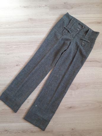 Штаны женские брюки классические