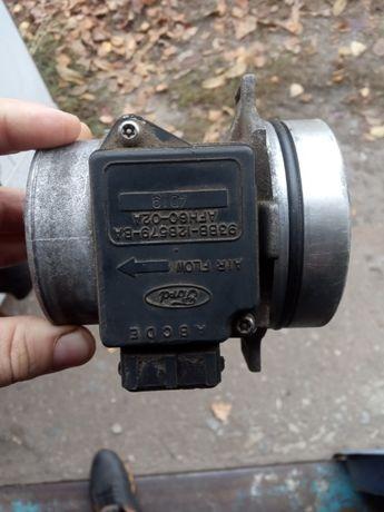 дмрв форд скорпио 2.0