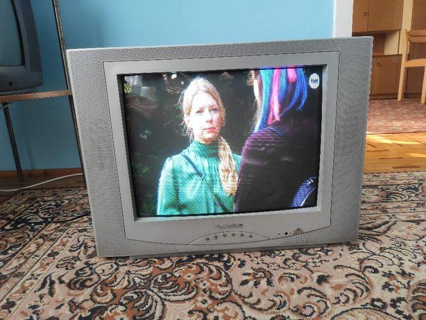 Telewizor 21 cali Grundig
