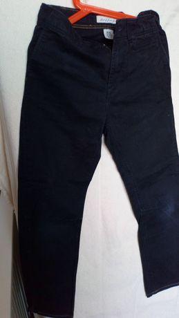 Ubrania chłopięce rozmiar 140 cm
