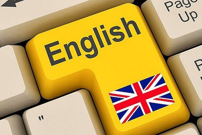 Переводчик английского языка