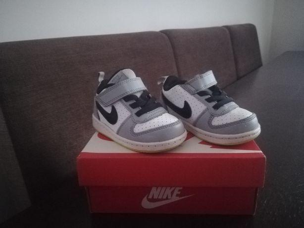 Buty dziecięce roz 21