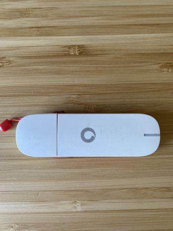 Hotspot internet Vodafone