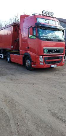 Volvo FH 13 480KM