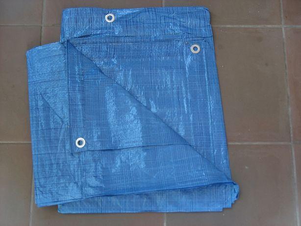 Plandeka niebieska 12x15, plandeki okryciowe w różnych rozmiarach