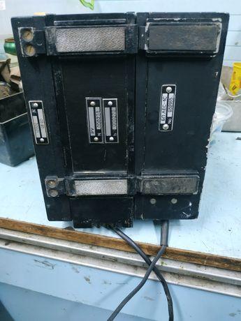Комплекс Радиотелефонной связи Лес1с-1