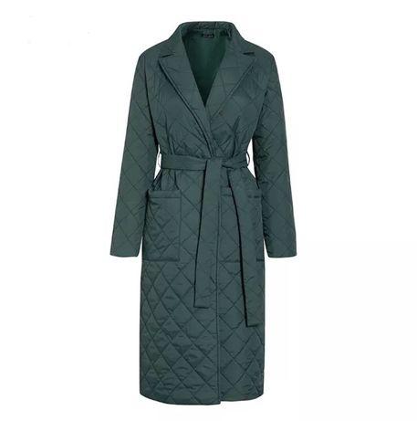 Пальто, плащ, куртка