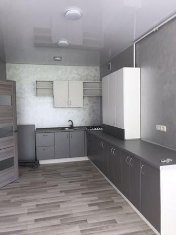 Продам отличную 2-х комнатную квартиру по супер цене.
