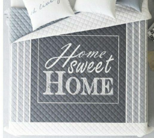 narzuta 220x240 LIVING SWEET HOME